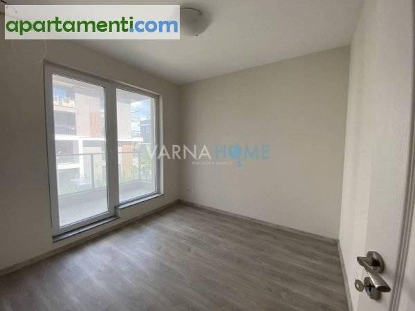Тристаен апартамент Варна област к.к. Св.Константин и Елена 8