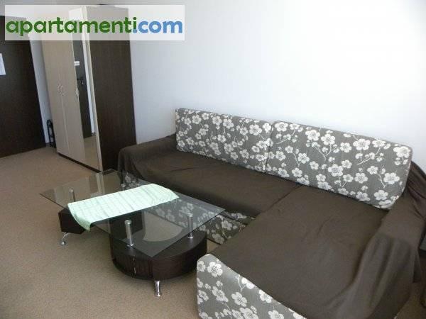 Едностаен апартамент, Бургас, Сарафово 2