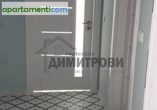 Едностаен апартамент Варна Възраждане 3 7