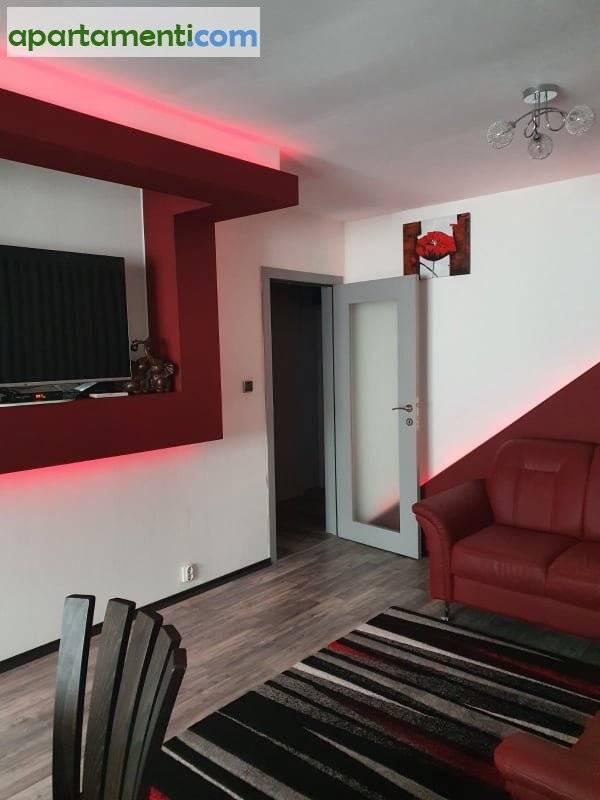 Двустаен апартамент, София област, с.Гара Елин Пелин 3