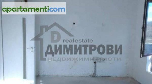 Двустаен апартамент Варна Възраждане 2 2