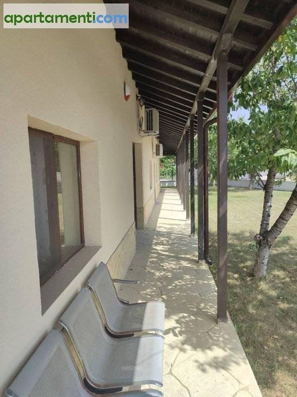 Къща, Пазарджик област, с.Гелеменово 6