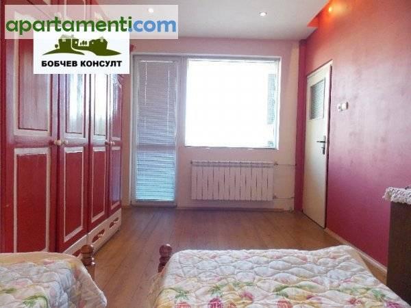 Тристаен апартамент, Пловдив, Мараша 11