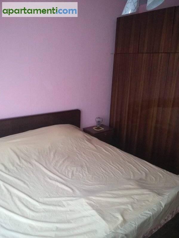 Двустаен апартамент, Варна, Цветен 1