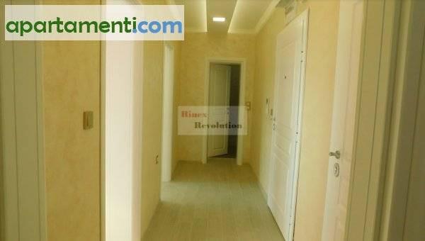 Тристаен апартамент, Пловдив, Широк Център 3