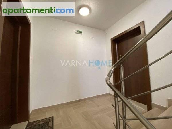 Тристаен апартамент Варна Цветен 9