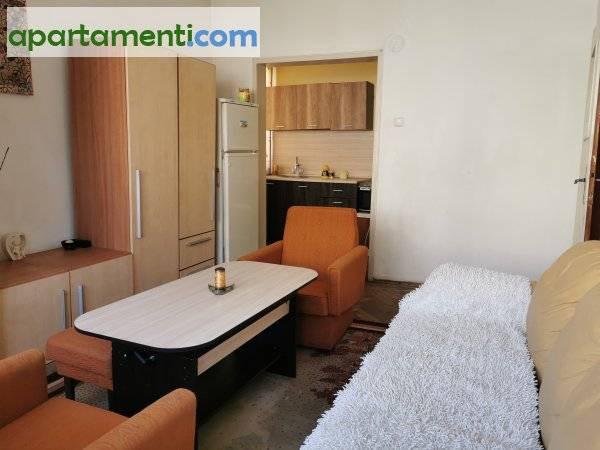 Тристаен апартамент, Габрово, Център 7