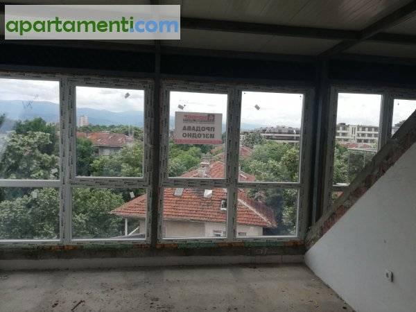 Двустаен апартамент, Пловдив, Център 16