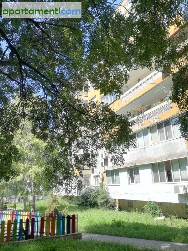 Тристаен апартамент, Варна, Електрон 3