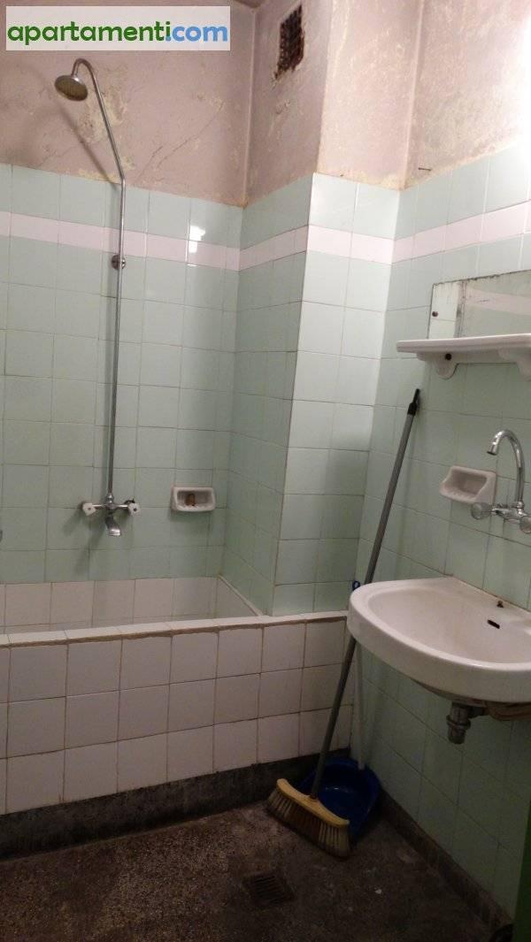 Тристаен апартамент, София, Красна Поляна 8