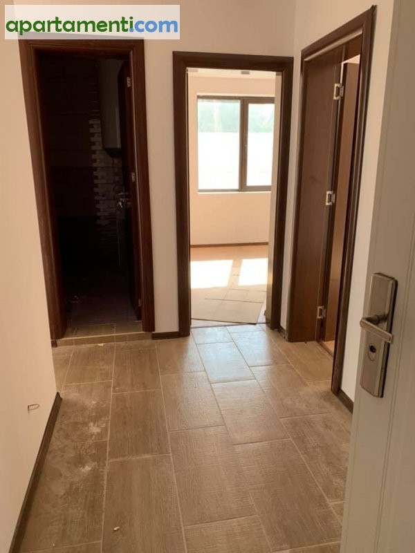 Тристаен апартамент, Варна, Виница 5