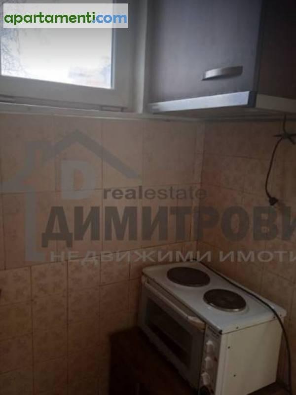 Двустаен апартамент Варна Гръцка махала 5