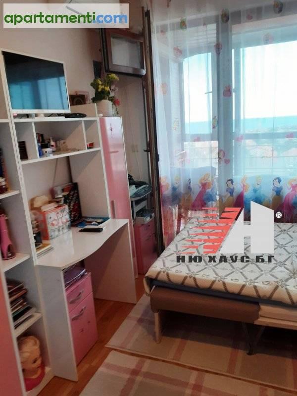 Двустаен апартамент, Варна, Виница 9
