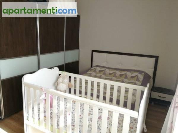 Тристаен апартамент, Варна, Галата 6