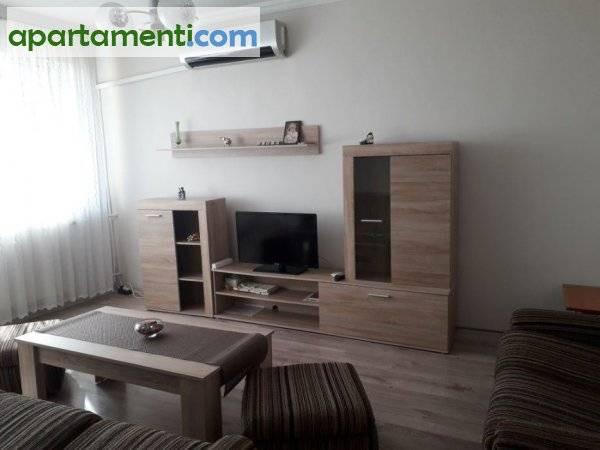 Тристаен апартамент, Пловдив, Каменица 2 10