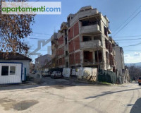 Двустаен апартамент Варна Погребите