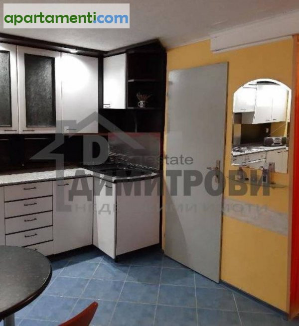 Едностаен апартамент Варна Гръцка махала 2