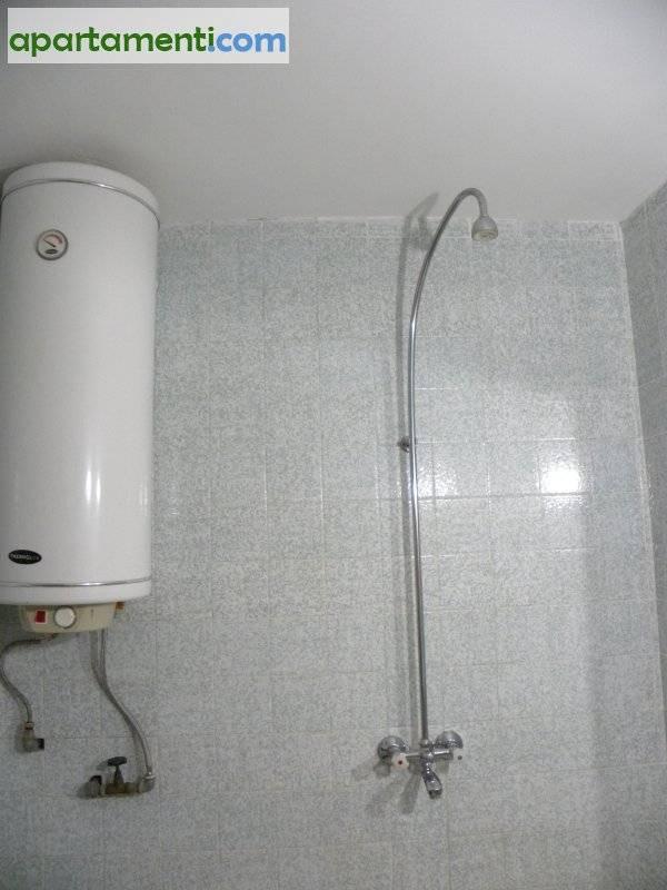 Тристаен апартамент, Бургас, Център 16