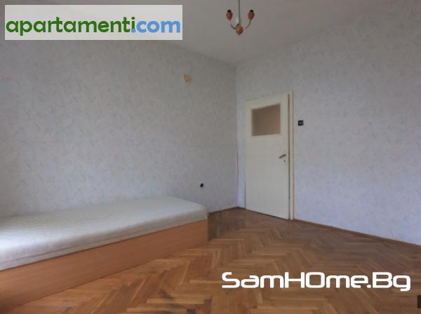 Четиристаен апартамент Варна Чайка 5