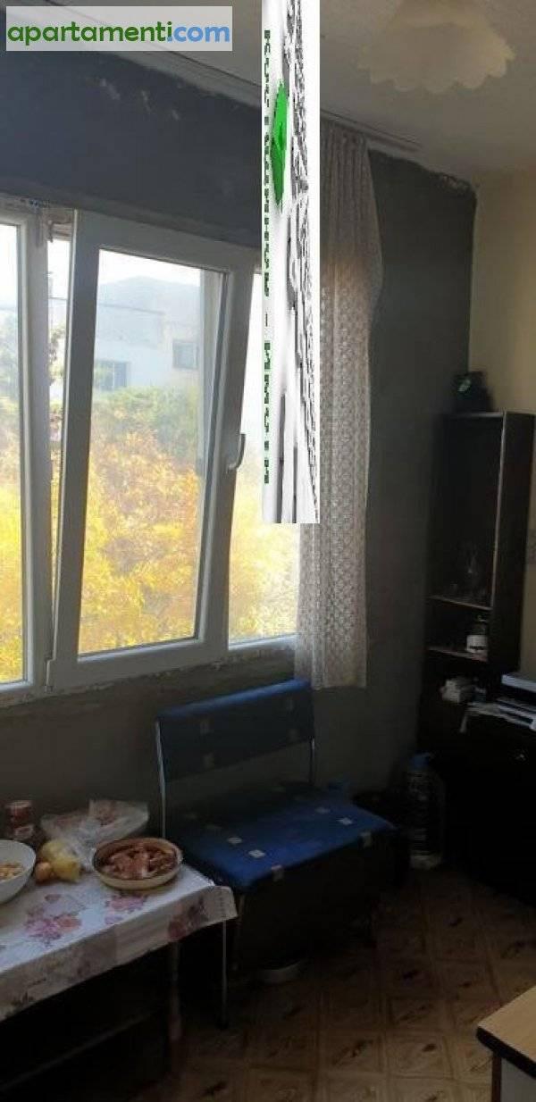 Едностаен апартамент, Пловдив, Изгрев 2