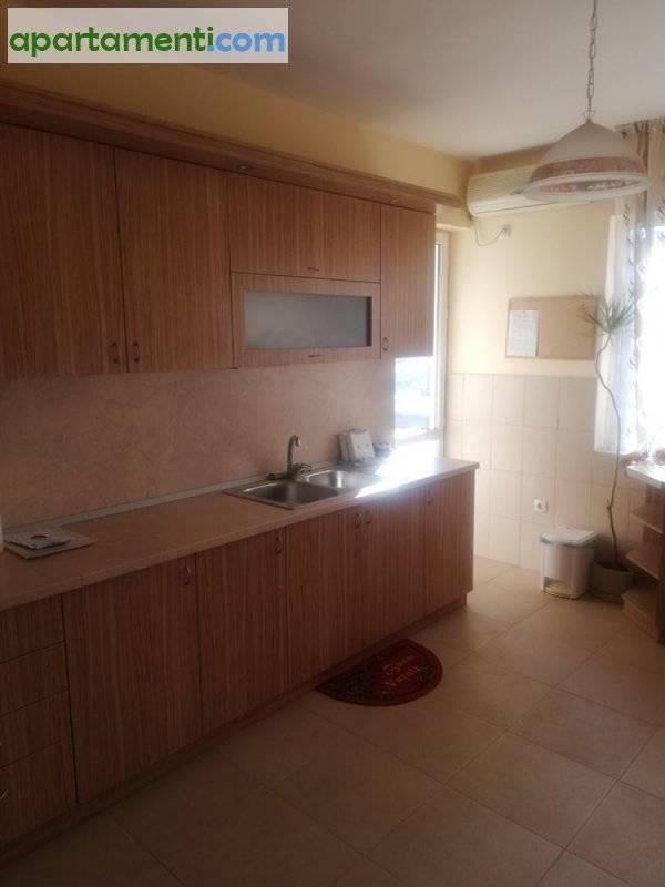 Четиристаен апартамент, Пловдив, Център 3