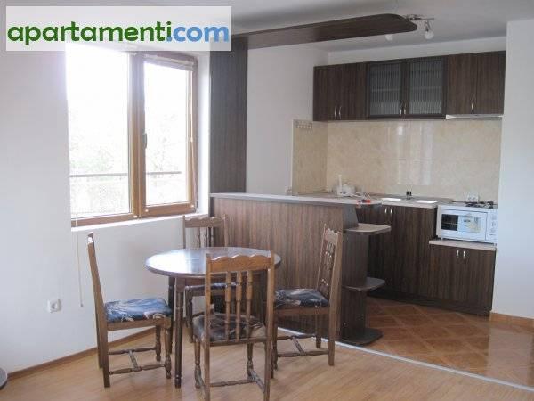 Тристаен апартамент, Велико Търново, Център 10