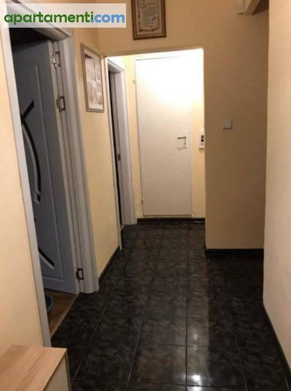 Тристаен апартамент, София, Левски Г 12