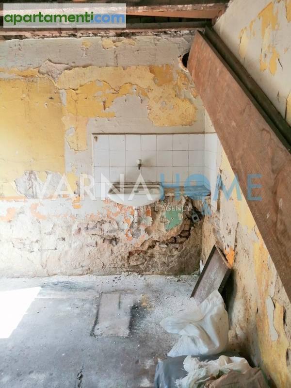Къща Варна Колхозен Пазар 11