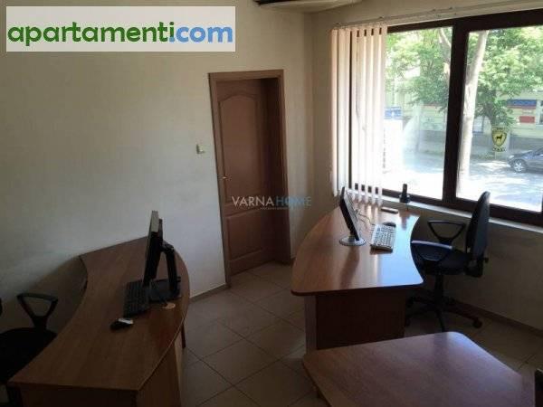 Офис Варна Център 2