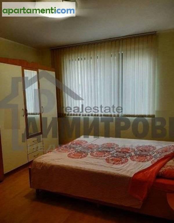 Четиристаен апартамент Варна Окръжна Болница 10