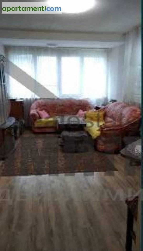 Къща Варна Виница 5