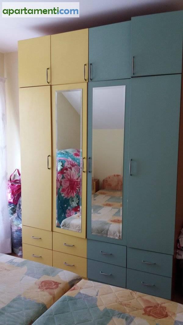 Двустаен апартамент, Бургас област, с.Тънково 7