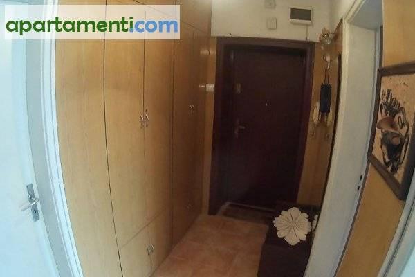 Четиристаен апартамент, Бургас, Център 13