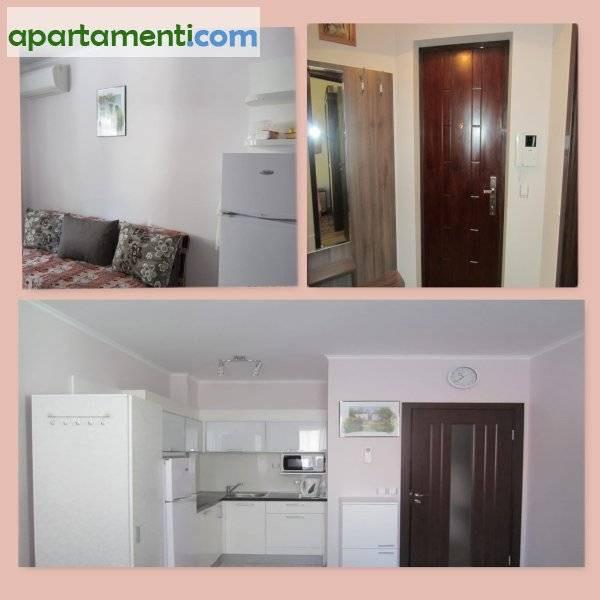 Двустаен апартамент, Варна област, с.Шкорпиловци 3