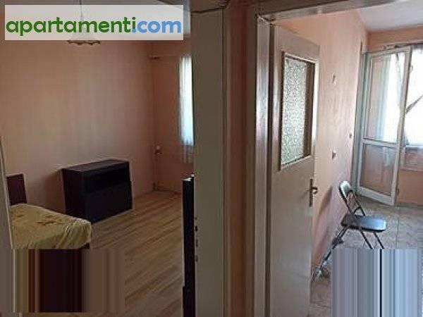 Едностаен апартамент, Русе, Идеален Център 8