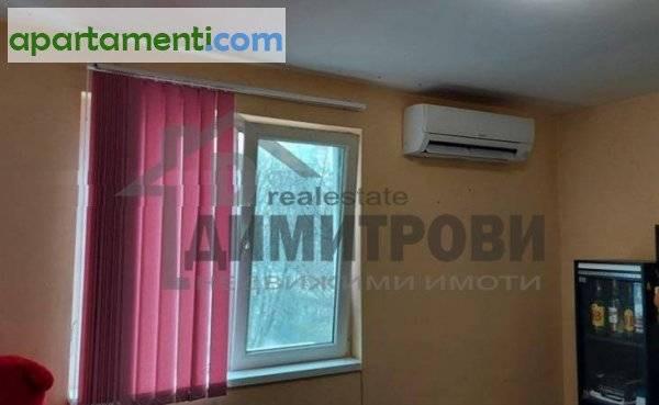 Четиристаен апартамент Варна Автогарата 10
