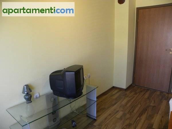 Двустаен апартамент, Бургас, Славейков 8