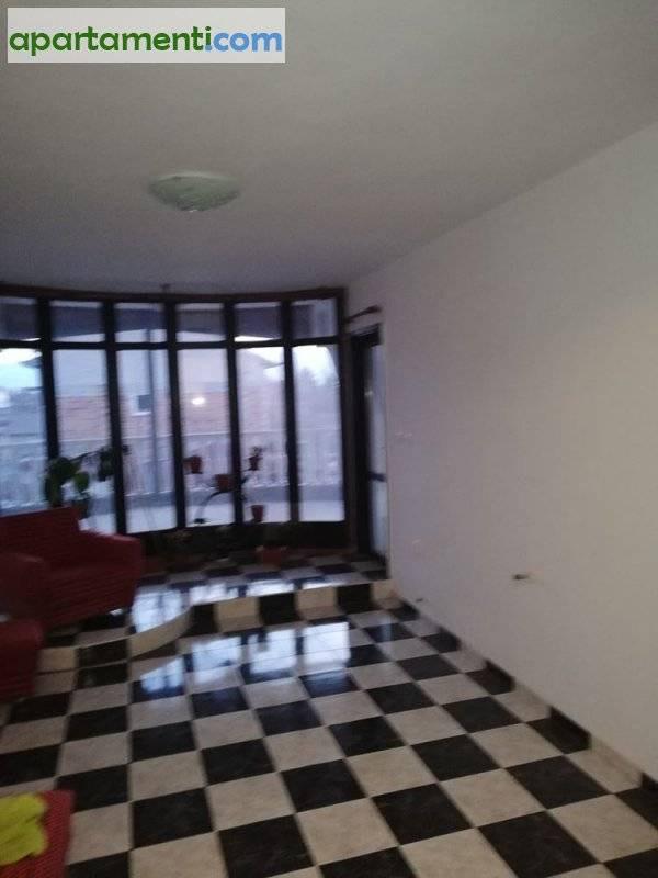 Къща, Пловдив област, с.Ягодово 17