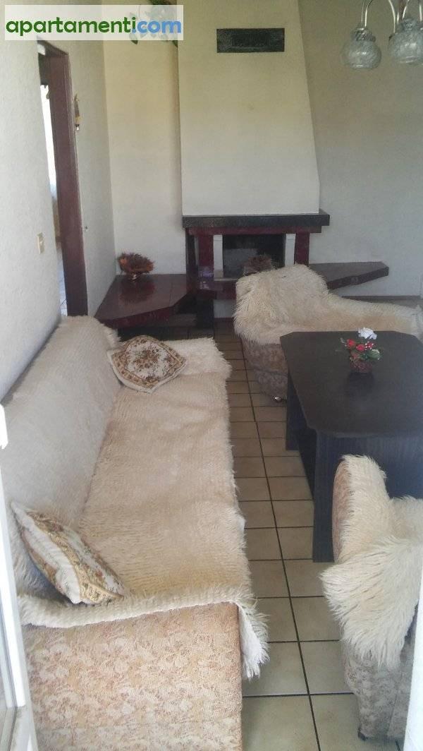 Тристаен апартамент, София област, гр. Етрополе 12