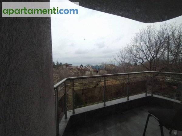 Едностаен апартамент Варна м-т Траката 3