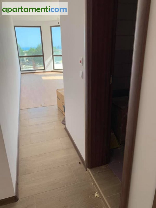 Тристаен апартамент, Варна, Виница 32