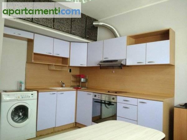 Двустаен апартамент, Пловдив, Мараша 6