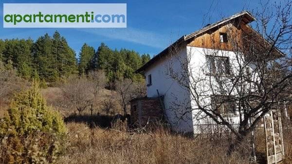 Къща, Перник област, с.Одраница 3