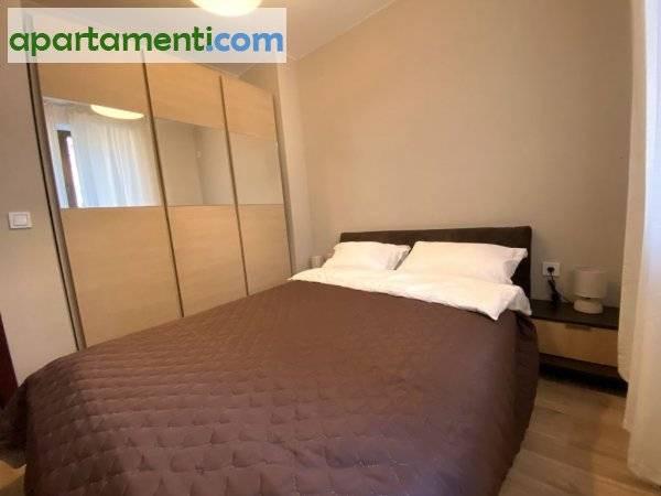Двустаен апартамент, Плевен, Център 7