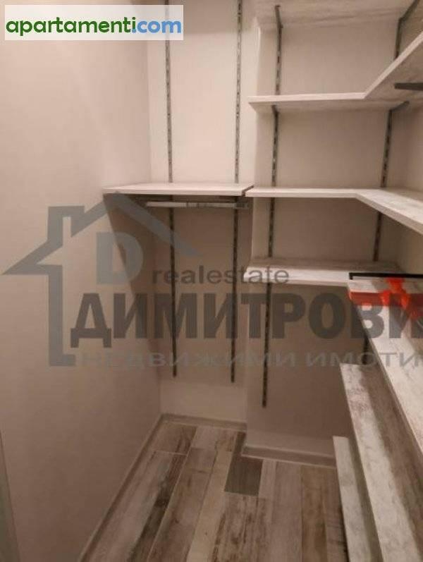 Тристаен апартамент Варна Младост 2 11