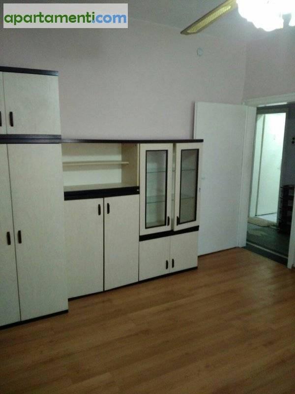 Двустаен апартамент, Пловдив, Мараша 8