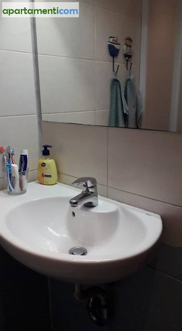 Тристаен апартамент, Варна, Чаталджа 18