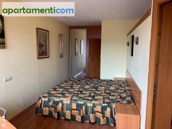 Двустаен апартамент, Варна, Бриз 15