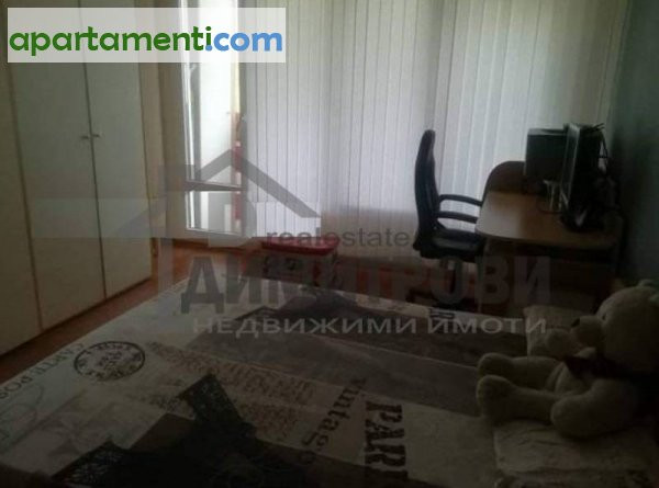 Тристаен апартамент Варна Възраждане 3 3
