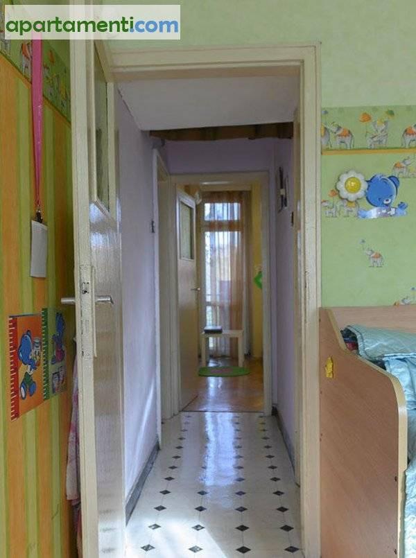 Тристаен апартамент, София, Хиподрума 6